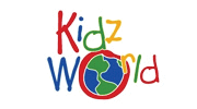 Kidz World Furniture