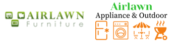Airlawn Furniture Logo